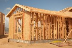 New Home Builders Berrimah - New Home Builders